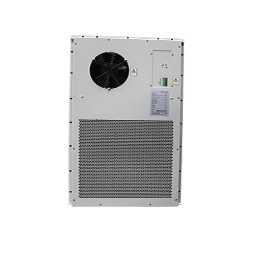 Cabinet Hot Pipe Heat Exchanger