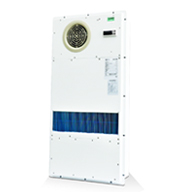 AC Series Air Conditioner